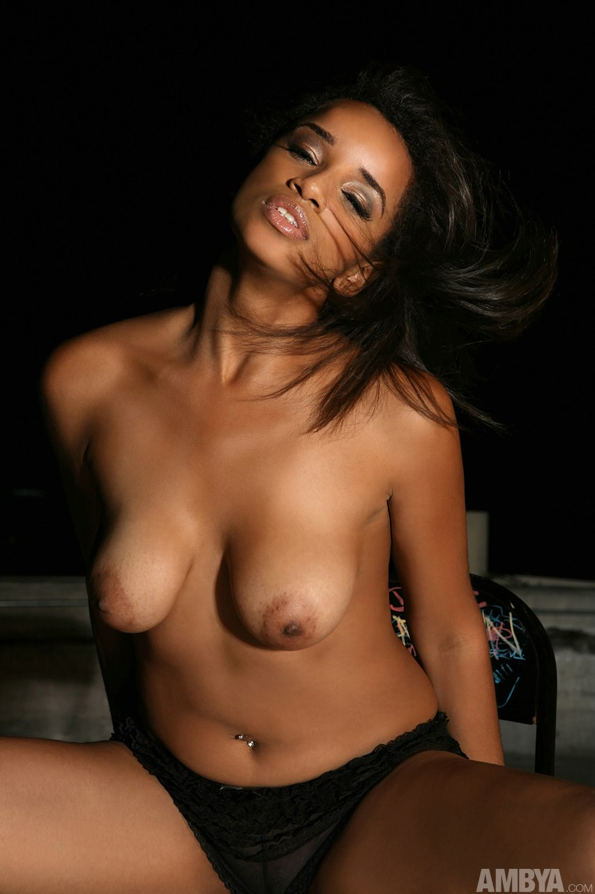 You Nude natural mexican females magnificent idea